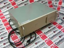AMERICAN POWER CONVERSION SU1400RMNET