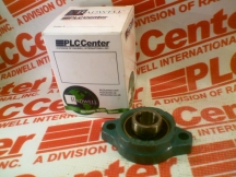AMI BEARINGS LFL4