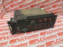 TAYLOR ELECTRONICS 6020NZ10700B-897