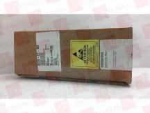 MEASUREMENT TECHNOLOGY LTD 8020-CE-RH