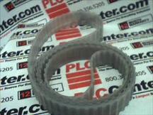 MECTROL EH150.750