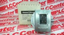 CLEAVER BROOKS C645B-1062