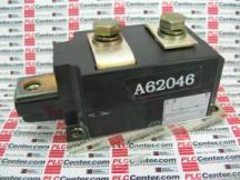 EC&M A62046