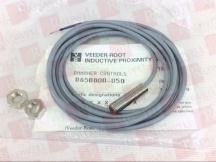 VEEDER ROOT 650800-050
