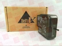 DELTAV KJ3001X1-BK1