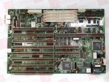 ROC 92132-2X1