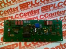 STERLCO 560A195U01