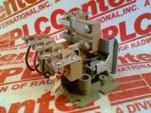 BW CONTROLS 2-LH-8101-120