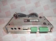DAKTRONICS INC 0A-1065-0173