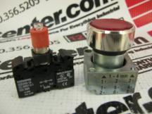 FURNAS ELECTRIC CO 3SB3639-0AB61