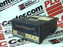 AMOT CONTROLS 8062A-N8M2-ADO