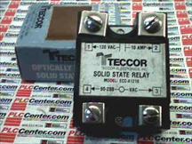 TECCOR ECC-A1210