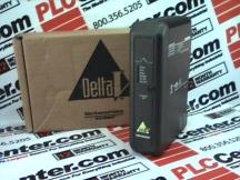 DELTAV 12P1442X032