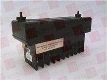 INSTRUMENT TRANSFORMERS INC FT-074