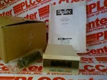 DIGITEC 8308X