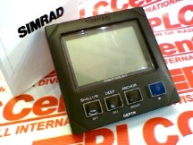 SIMRAD D-IS11