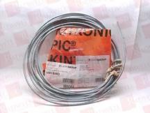 EPIC CONNECTORS 10019900