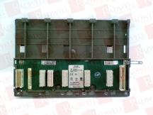 SCHNEIDER ELECTRIC AS-HDTA-200