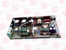 COSEL PMC75E-4