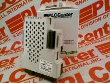 CONTROL TECHNIQUES STD-V37