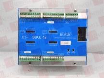 EAE SBCE-42