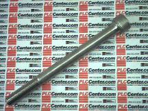 CENTURY FASTENERS 009710100