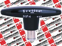 XCELITE 994