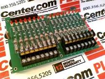 SIXTRAK 60-PB16-F