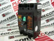FUGI ELECTRIC SA53BUL
