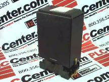 M SYSTEM TECHNOLOGY INC MEX-F-11111-F