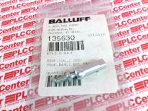 BALLUFF 135630