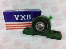 VXB UCP204-12
