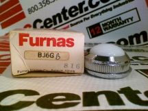 FURNAS ELECTRIC CO BJ6G