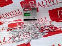 ARROW FASTENERS RLA3/16IP
