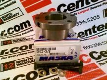 MASKA SH-1-3/8