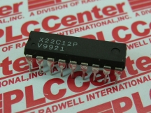 XICOR IC22C12P