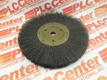 ADVANCE BRUSH 80220