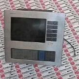 ICT MM-PMC2-300