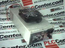 MERCRON HX400/120