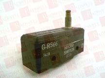 MICROSWITCH G-RS66