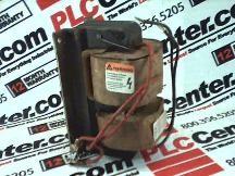 PIONEER POWER SOLUTIONS 720-331-100