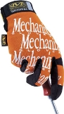 MECHANIX WEAR MG-09-009