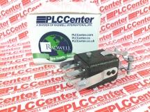 CINCH P-304-CCT-L