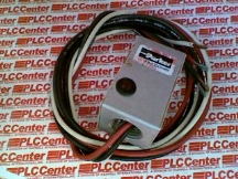 PARKER FLUID CONNECTORS AML-2