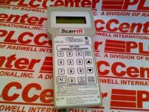 SENSOR ELECTRONIC SEC-2500