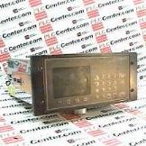K TRON 2905-30427