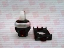 MOELLER ELECTRIC M22-WRK3-1