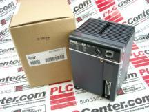 DIRECT LOGIC D4-450DC-1