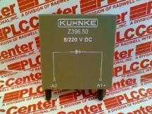 KUHNKE AUTOMATION Z396.53