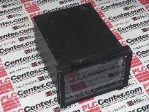 IRCON R-25F05-0-1-1-22-0/200